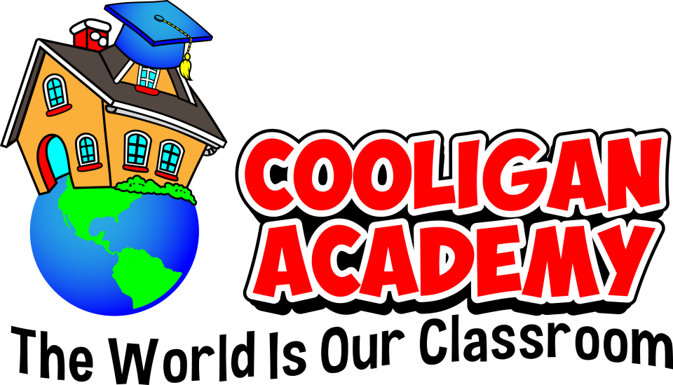 Cooligan Academy